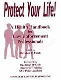 Protect Your Life, Davidson C. Umeh, 1889031232