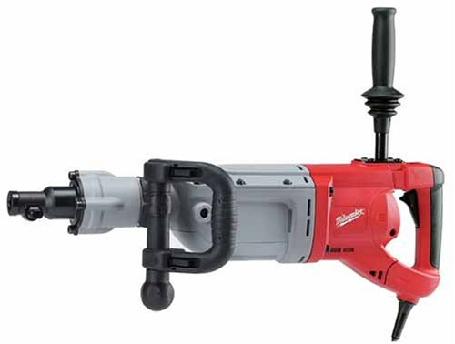 Milwaukee 5337-21 3/4-Inch Hex Demolition Hammer