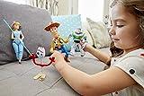 Toy Story Disney Pixar Adventure Pack