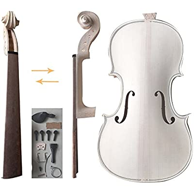 zimo-make-your-own-violin-full-size