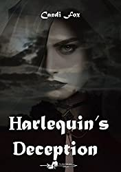 Harlequin's Deception (The Naked Truth Series Book 1)