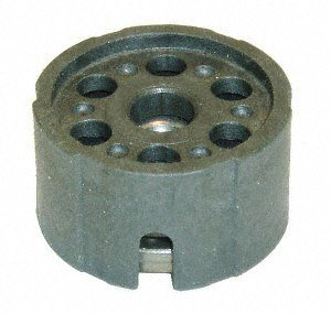 SKF N4075 Ball Bearings//Clutch Release Unit