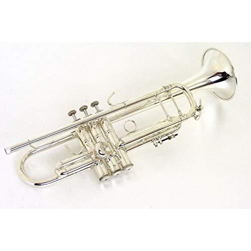 Bach バック/トランペット 180ML37SP   B07SK17K42