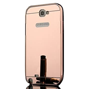 Sunroyal ® para Samsung Galaxy Note 2 N7100 Funda Accesorios Set ...