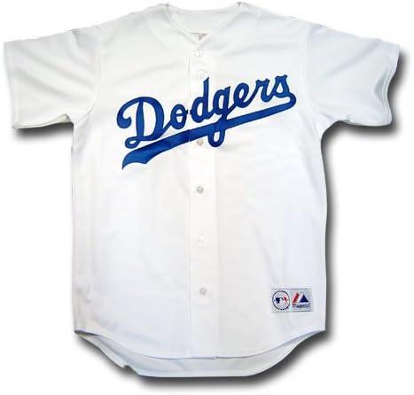 Los Angeles Dodgers Replica MLB