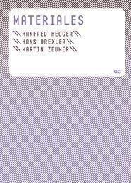 Descargar Libro Materiales Manfred Hegger