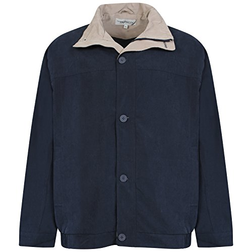 Tayberry Tayberry Giacca Uomo Uomo Navy Navy Giacca Tayberry Giacca Swfg6Sq