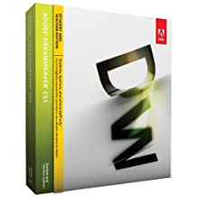 Adobe Dreamweaver CS5 Student & Teacher Edition [Mac][OLD VERSION]