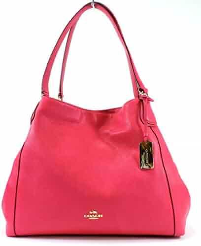 10f9cc5f7789 Shopping Designer Gifts - Coach - Shoulder Bags - Handbags   Wallets ...