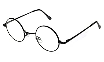 a56c373420 i sunglasses.com Round John Lennon Reading Glasses