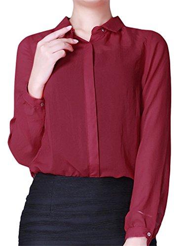 Buy 1960s dresses modcloth - 8