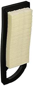 Stens 102-875 Air Filter Replaces Briggs & Stratton 795115 John Deere GY20573 Briggs & Stratton 4211 4214 John Deere M149171 Briggs & Stratton 697153 697634 697014 5077H