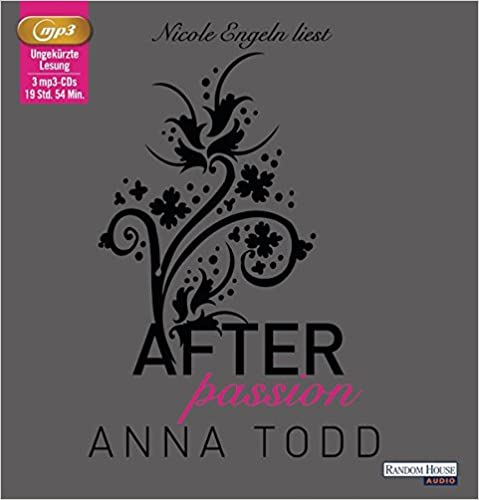 https://www.amazon.de/After-passion-Band-Anna-Todd/dp/3837130800/ref=tmm_abk_swatch_0?_encoding=UTF8&qid=1480584414&sr=1-1