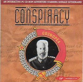 conspiracy-featuring-donald-sutherland