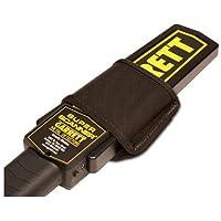 Garrett Belt Holder for Super Scanner V Handheld Metal Detector