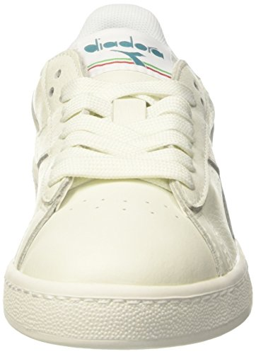 Unisex Sneaker L Diadora Game Basso Collo Mirror Low a 7zw4qx8w