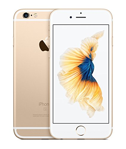 APPLE IPHONE 6S 64GB A1688 4.7