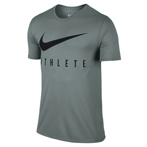 83454d2150da Nike Air Max Darwin 360 - Stealth White-Dark Grey-Total Orange