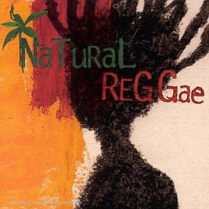 "Afficher ""Natural reggae"""