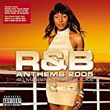 R And B Anthems 2005