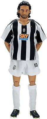 Kick-O-Mania (kick O Mania) Alessandro del Piero (Alessandro Del Piero) Juventus (japan import)