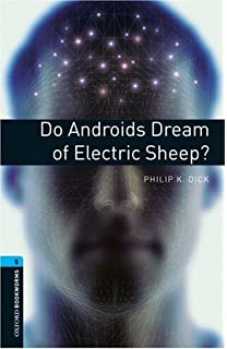do androids dream of electric sheep omnibus various philip k do androids dream of electric sheep bookworms library