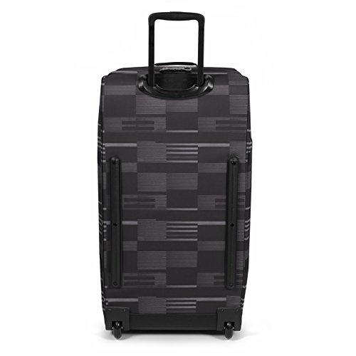 Startan L L 79 cm Black Eastpak Suitcase 121 Tranverz Black 8p1wCqC