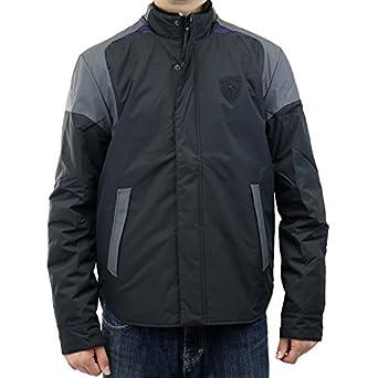 b5b279d6c335 puma jackets ferrari on sale   OFF71% Discounts