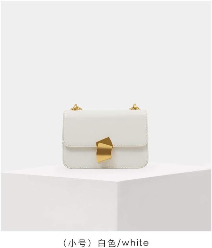 Treslin Handy Umhängetasche Damen,Handtaschen Für Frauen Umhängetasche Umhängetasche Kunstleder Designer Handtaschen @ Black Large Red Trumpet