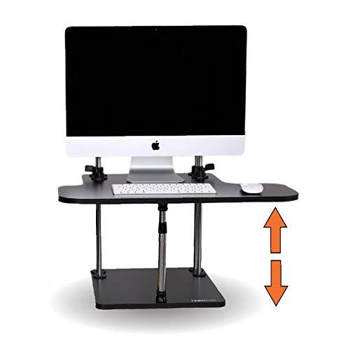 Buy budget all in one desktop
