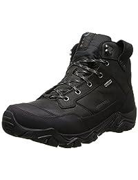 Merrell Men's POLARAND Rove WTPF Hiking Boots