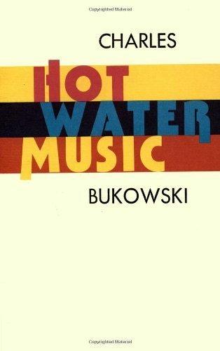 hot water music bukowski - 9