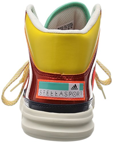 Adidas nbsp; nbsp; Adidas Adidas nbsp; Adidas 80nqr87