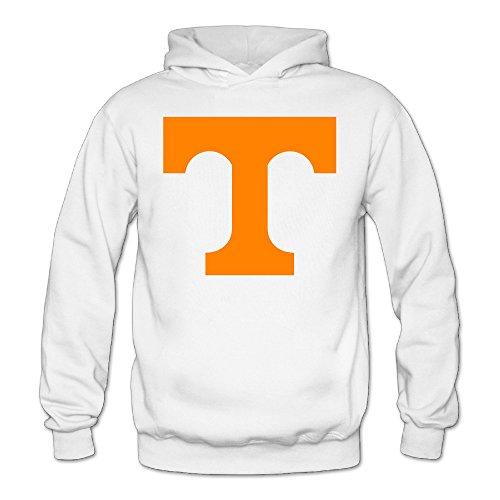 tennessee-volunteers-logo-woman-50-cotton-pullover-sweatshirt-small-white