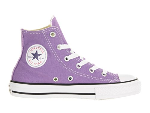 All Converse hallo Core Star Chuck Taylor 78x8qTRO