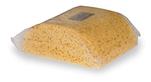 Decker Hump Back Sponge by Decker