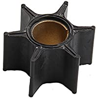 Big-autoparts Water Pump Impeller for Mercury Outboard...