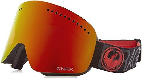 Dragon Snow Goggles - 7