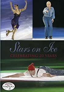 Stars on Ice, Vol. 2 - Celebrating 20 Years