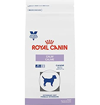 ROYAL CANIN Dieta veterinaria fórmula - Comida para perros seca 4,4 ...