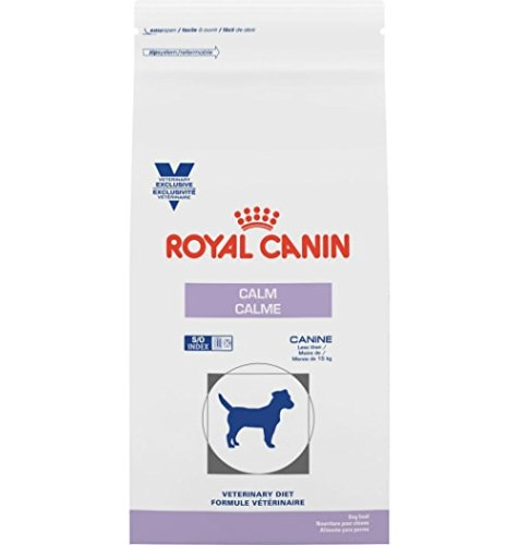 ROYAL CANIN Dieta veterinaria fórmula - Comida para perros seca 4,4 lb: Amazon.es: Productos para mascotas