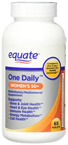 One Daily Women