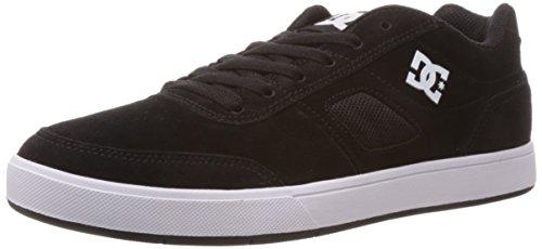 DC Men's Cue Skate Shoe
