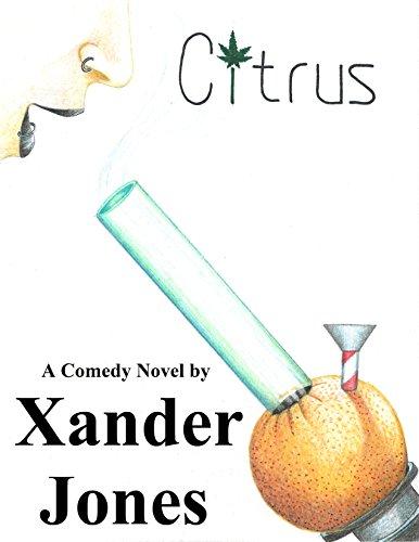 citrus-brad-derrick-series-book-1