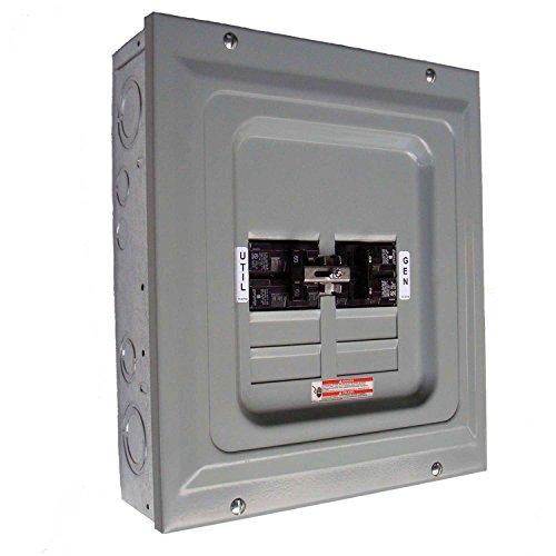 60 amp furnace breaker - 7