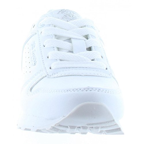 Scarpe sport per Bambino e Bambina XTI 54634 C BLANCO