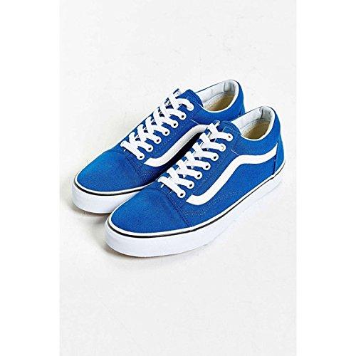 責めるフレア修理工(バンズ) Vans メンズ シューズ?靴 スニーカー Vans Old Skool Sneaker 並行輸入品