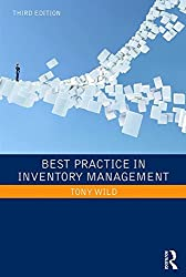 Best Practice in Inventory Management