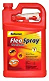 Top 10 Best Dog Flea & Tick Sprays