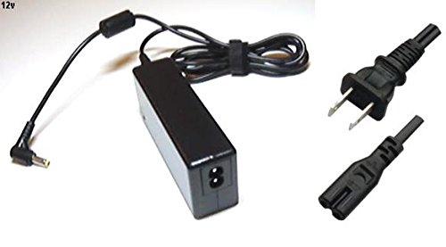 Power Supply Unit 12V DC 5A 4A 3A 2A 1A 500mA LCD / Monitor Switching 100V-240V AC to DC 5.5mm x 2.5mm Plug Power Adapter AC Adapter Charger - PSU Adaptor USA125A55253